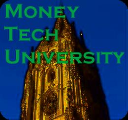 Money Tech University
